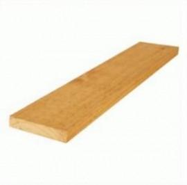 Sarrafos pinus 10cmx1.8 c/3 metros